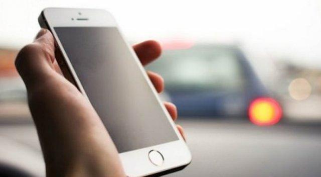 akıllı telefonlar ucuza alınabilir mi, ucuz akıllı telefon nasıl alınır, akıllı telefon ucuz olacak şekilde nasıl alınır