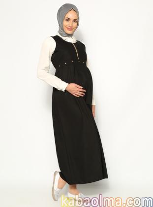 tesettür hamile kıyafetleri, tesettür hamile kıyafetleri modelleri, tesettür hamile kıyafetleri ürünleri