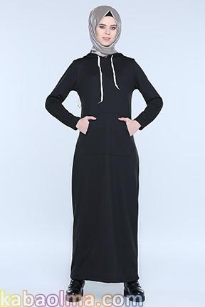 tesettür giyim kıyafetleri, tesettür kıyafetlerinin kumaş kalitesi,
