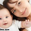 emziren anne, süt miktarını arttırmak, ek besinler