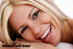 implant diş, protez, implant fiyatları