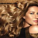 saç bakımında zeytinyağı kullanımı, zeytinyağı ile saç bakımı yapma, saç bakımı nasıl yapılır