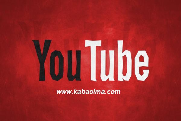 Youtube yayıncısı olmak, youtube kanalı açmak, youtube kanalı açarken dikkat edilecekler