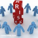 risk analizi nedir, risk analizi neden yapılır, kimler risk analizi yapar