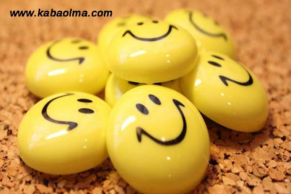 nasıl mutlu olunur, mutlu olmak için yapılacaklar, mutlu olma sözleri