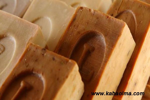 kükürtlü sabunun faydaları, kükürtlü sabun nelere iyi gelir, kükürtlü sabunun cilde yararları