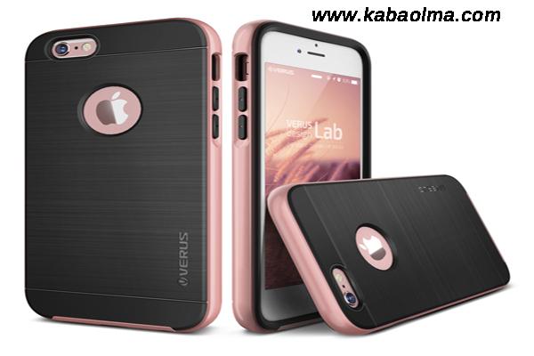 ıphone kılıflarının özellikleri, ıphone kılıflarının farkları, ıphone özel kılıflar