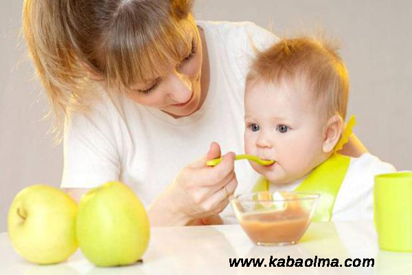 bebek besleme ipuçları, bebek beslerken dikkatli olunması gerekenler, bebek beslemede dikkat edilecek noktalar
