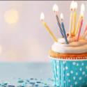1 yaş doğum günü, doğum günü partisi konseptleri, çocuk doğum günü partisi
