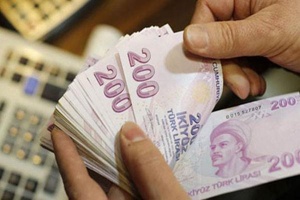 Paranın zamanda değer kaybetmesi, paranın zamandaki değeri, paranın değer kaybetmesini önleme