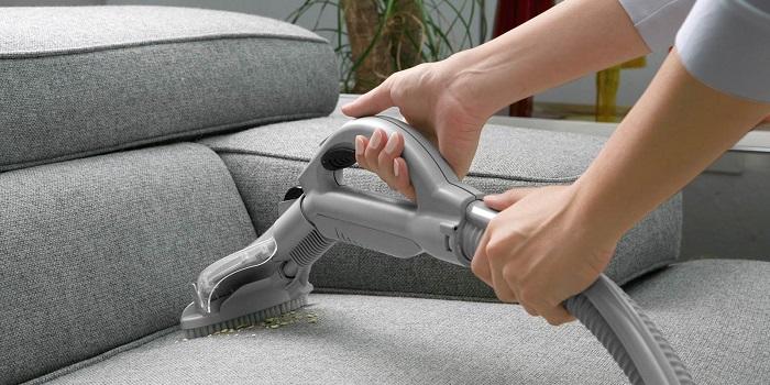 koltuk yıkama kullanılan temizlik ürünleri, hangi temizlik ürünleri ile koltuk yıkanır, koltuk yıkama işlemi yapma
