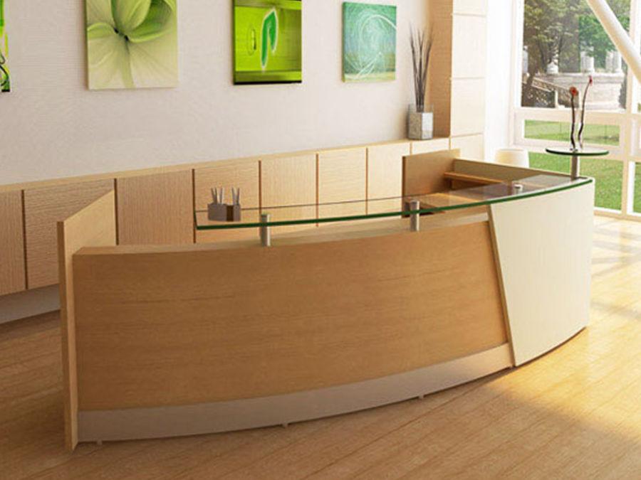 banko mobilya nedir, banko mobilya nereler kullanılır, banko mobilya kullanım alanları