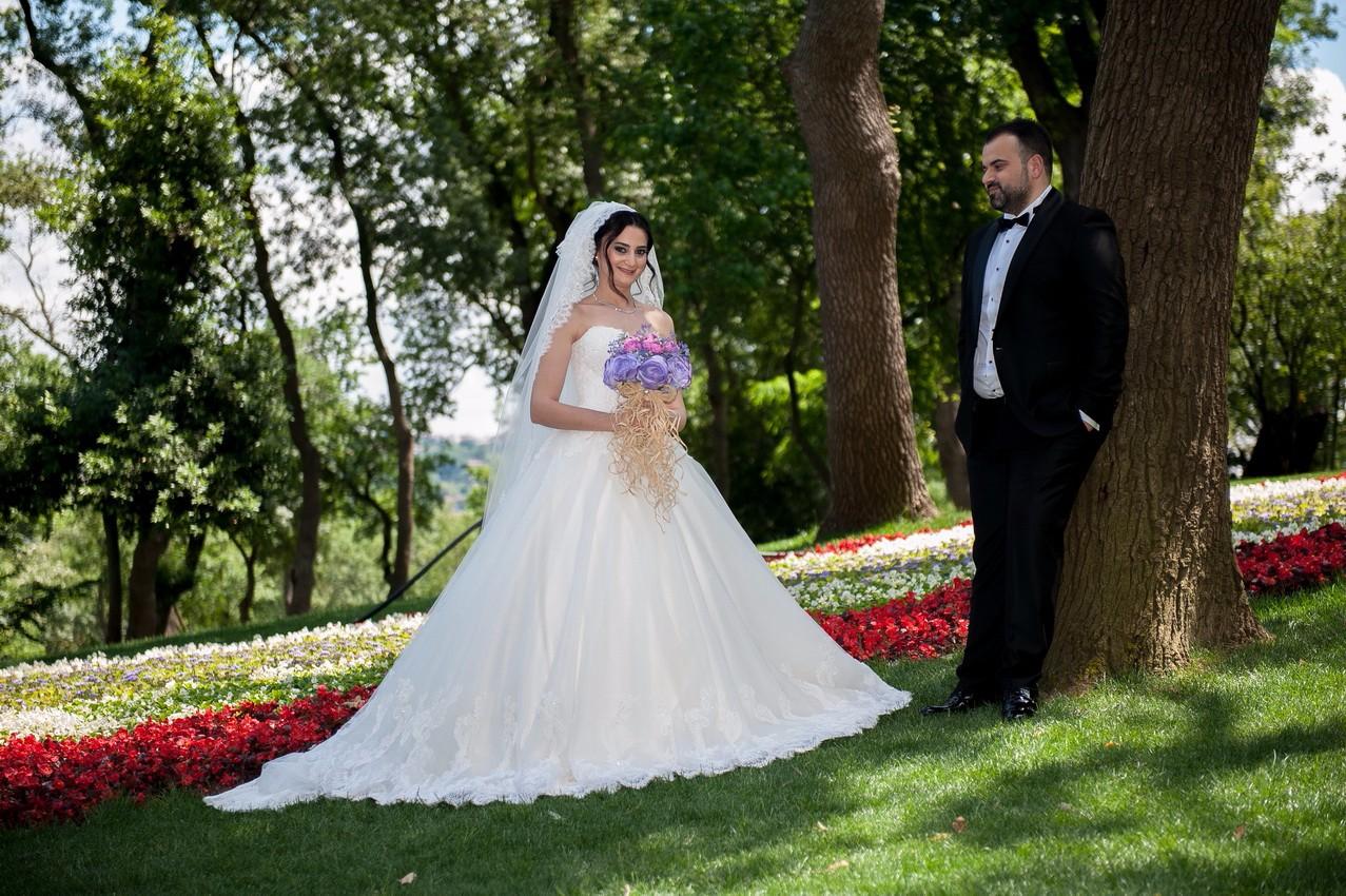 düğün fotoğrafı çekme, düğün fotoğrafı çekimi, düğün fotoğrafçısı fenerbahçe parkı