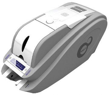 kart basma makinesi, kart basma makinesi kullanım alanları, kart basma makinesi çeşitleri
