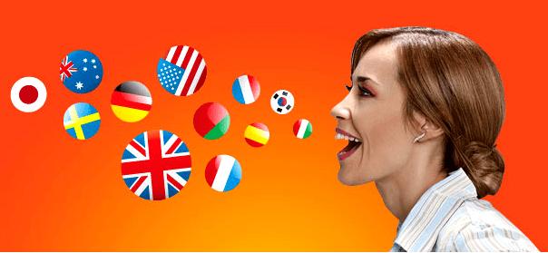 serbest çalışan tercümanlar, serbest çalışanlara tercüme yaptırma, freelance tercüme hizmeti almak