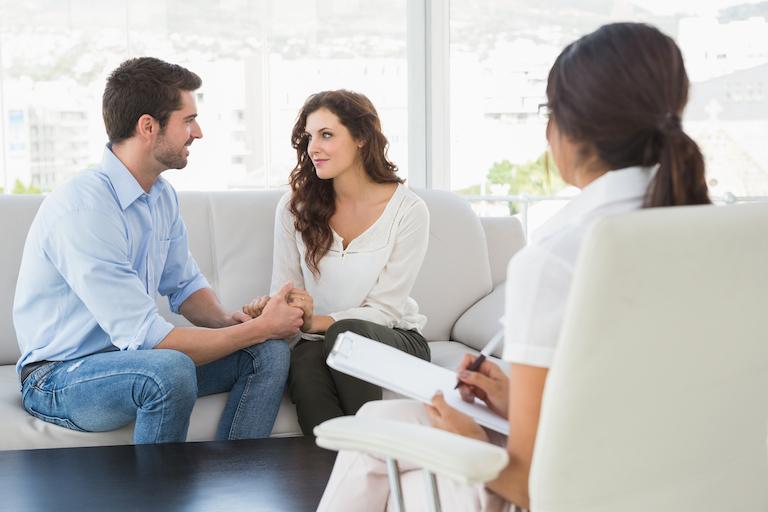 ilişki terapisi nedir, ilişki terapisi eğitimi nedir, ilişki terapisinin faydaları