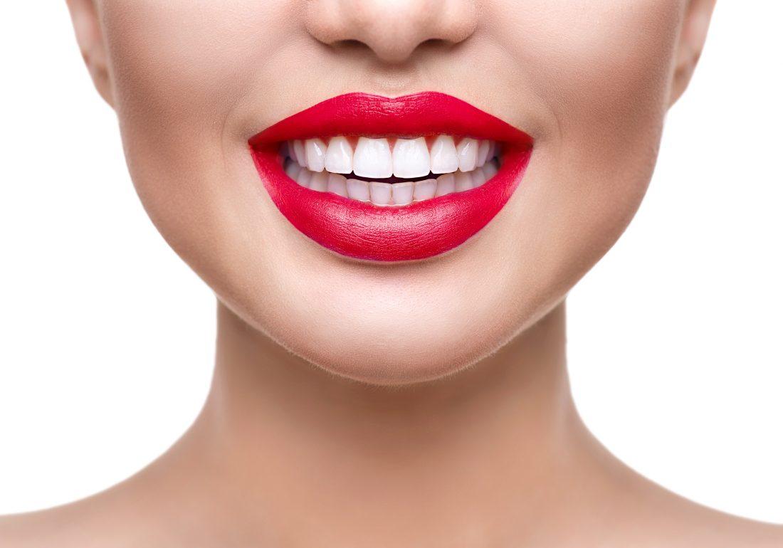 estetik diş yaptırma, estetik diş fiyatları nasıl
