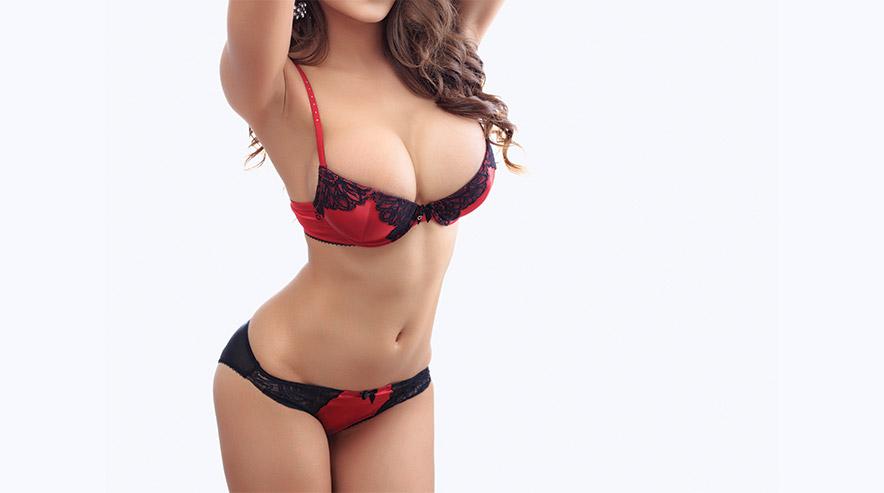 doğal göğüs büyütme işlemi, göğüs büyütme operasyonu