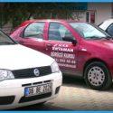güngören sürücü kursu, sürücü kursu ücreti, güngören sürücü kursu özel ders