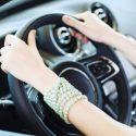 sultangazi sürücü kursu, sürücü kursu direksiyon dersi, sürücü kursu