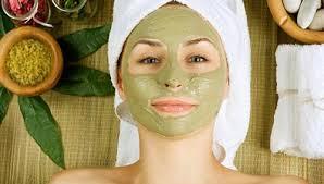 cilt maskesi yapımı, cilt maskesi ile genç kalma, cilt maskeleri ile gençleşme