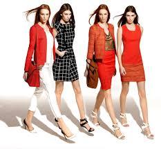 bayan modası, bayan elbise modelleri