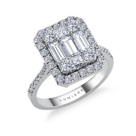 sahte pırlanta yüzüğü anlama, pırlanta yüzüğün sahteliğini anlama, sahte pırlanta nasıl anlaşılır