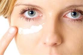 göz çevresi bakımı, göz çevresi bakım kremi ücretleri, göz çevresi bakımı ücretleri