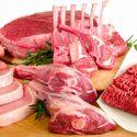helal gıda özellikleri, helal gıdaların ortak özelliği