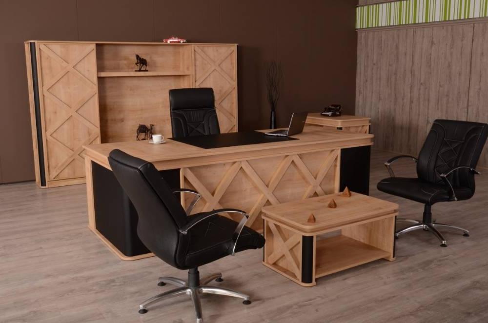 ucuz ofis mobilyası, uygun fiyatlı ofis mobilyası, ekonomik ofis malzemesi