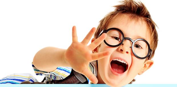 hiperaktivite tedavisi, çocuklarda hiperaktivite tedavisi, hiperaktivite tedavisi yapımı