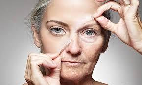 yüz gençleştirme, ameliyatsız gençleşme, ameliyatsız yüz nasıl gençleşir