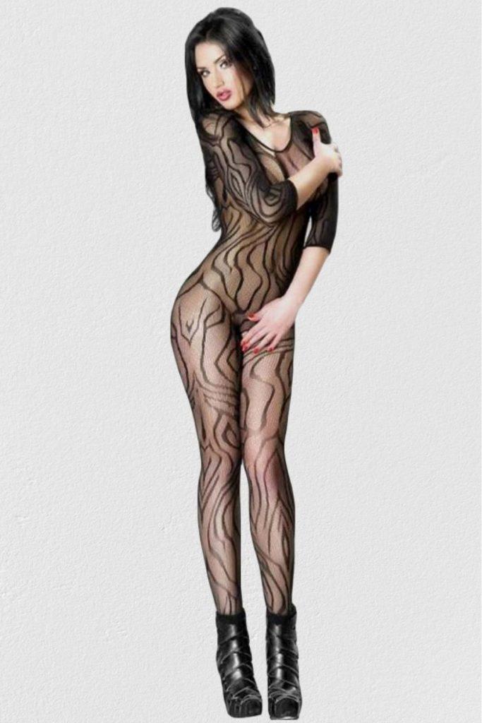 vücut çorabı, vücut çorabı modelleri, vücut çorabı büyük beden