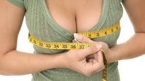 göğüs büyütme estetiği, göğüs büyütme yöntemleri, göğüs büyütme estetiği yöntemleri