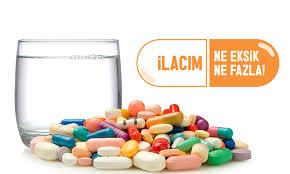 ilaç kullanımı, ilaç kullanımında dikkat edilmesi gerekenler