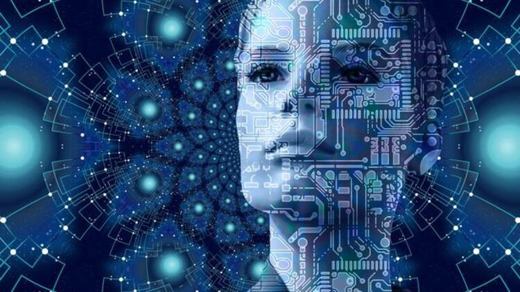 teknolojinin önemi, teknoloji ve insan hayatı, teknolojinin insanlara faydaları