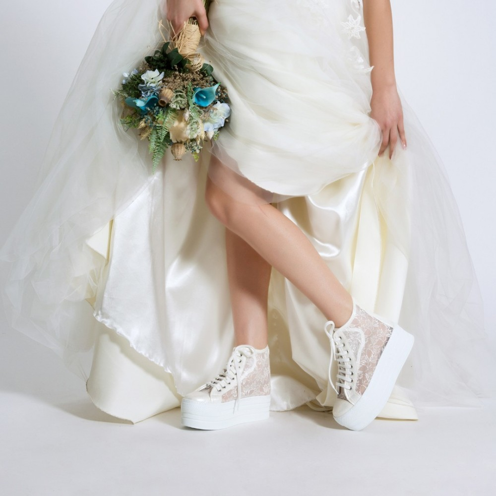 düğün ayakkabısı, nişan ayakkabısı, ayakkabı modelleri