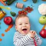 bebek bağışıklık sistemi, bebek bağışık sistemini güçlendirme, bebeklerin bağışıklığı nasıl güçlenir