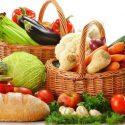sağlıklı bir hayat sürme, sağlıklı hayat sırrı, nasıl sağlıklı yaşanılır