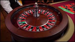 Yabancı kumar siteleri, en basit kumar oyunları, kumar oyunları oynama