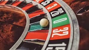 yabancı rulet siteleri, türkçe yayın yapan rulet siteleri, rulet oynama siteleri