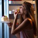 gece yenebilecek yiyecekler, gece ne yenir, yatmadan önce ne yenir