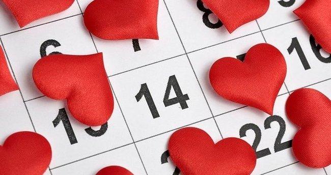 sevgililer günü, sevgililer günü klişeleri, sevgililer gününde yapılmaması gerekenler