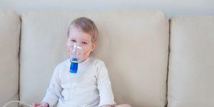 astım hastalığı nedenleri, çocuklarda astım hastalığı nedenleri, çocuk astım hastalığı tanısı
