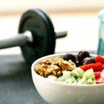 antrenman sonrası beslenme, antrenman yapanlar nasıl beslenmeli, antrenman öncesi beslenme