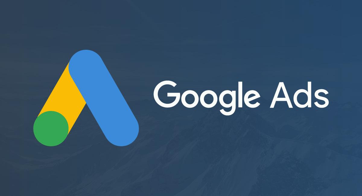 google adwords nedir, google adwords neden kullanılır, google adwords nasıl kullanılır
