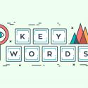 seo anahtar kelime seçimi, seo anahtar kelime belirleme, anahtar kelime nasıl seçilir
