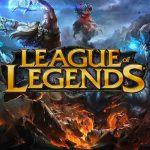 league of legends ne demek, league of legends oynamak, league of legends nasıl oynanır