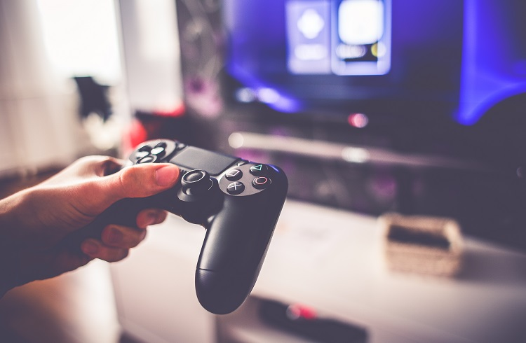 internetten para kazanma, internetten oyun oynamak ve para kazanma, internetten oyun ile para kazanma