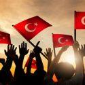 milli bayramlarımız, türk milli bayramları, türk resmi bayramları